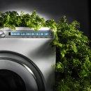 Ontdekt de nieuwe wasmachines en drogers van Asko
