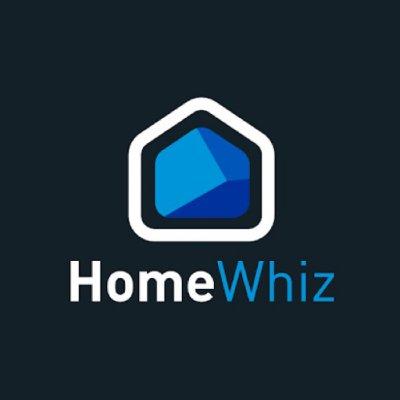 Beko: Een aantal feitjes van HomeWhiz