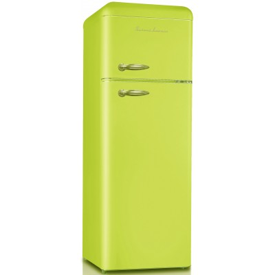 SchaubLorenz SL210LG koelkast