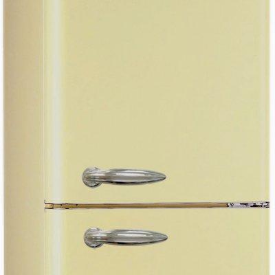SchaubLorenz SL300SC CB koelkast