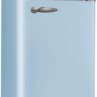 SchaubLorenz SL210SLB koelkast