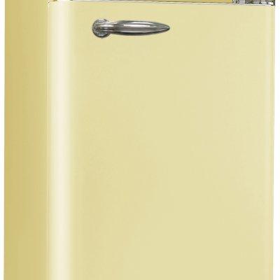 SchaubLorenz SL210SC koelkast