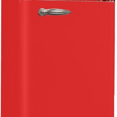 SchaubLorenz SL210FR koelkast