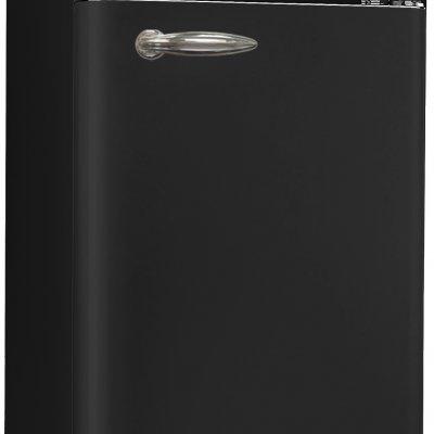 SchaubLorenz SL210B koelkast