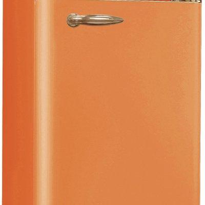 SchaubLorenz SL210O koelkast