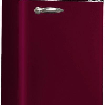SchaubLorenz SL210R koelkast