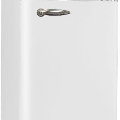 SchaubLorenz SL210SW koelkast