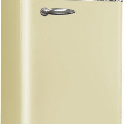 SchaubLorenz SL210C koelkast