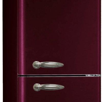 SchaubLorenz SL300R CB koelkast