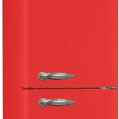 SchaubLorenz SL300FR CB koelkast