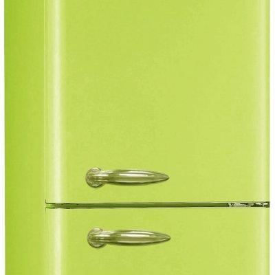 SchaubLorenz SL300LG CB koelkast