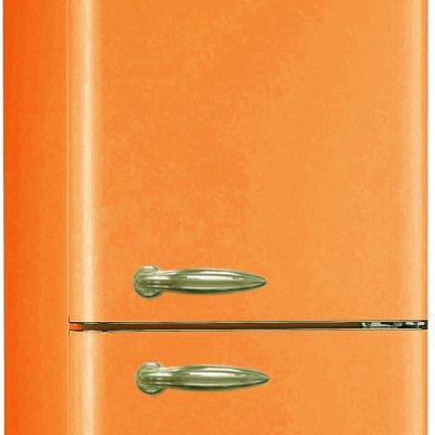 SchaubLorenz SL300O CB koelkast