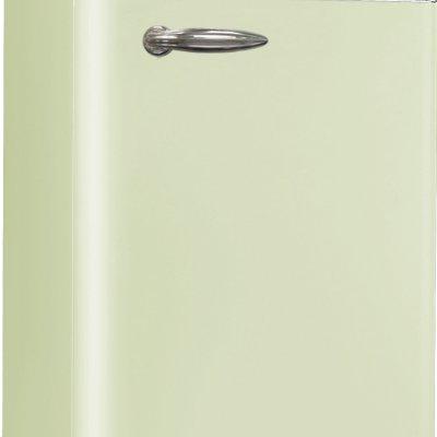 SchaubLorenz SL210SG koelkast