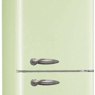 SchaubLorenz SL300SG CB koelkast