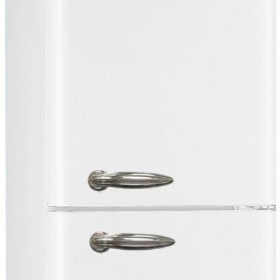 SchaubLorenz SL300SW CB koelkast