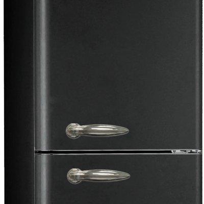 SchaubLorenz SL300B CB koelkast
