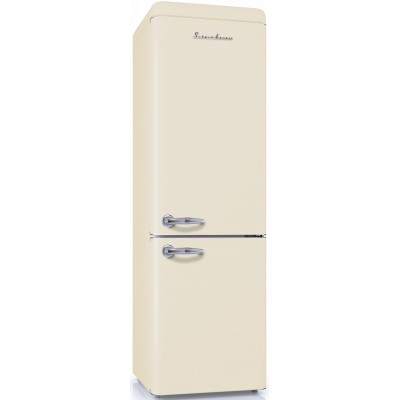 SchaubLorenz SL300C CB koelkast