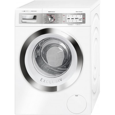 Bosch WAY32891NL Home Professional wasmachine
