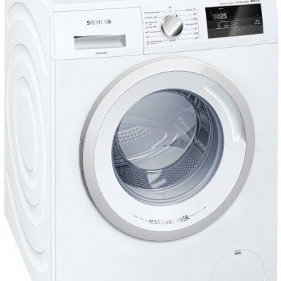 Siemens WM14N090NL ExtraKlasse wasmachine