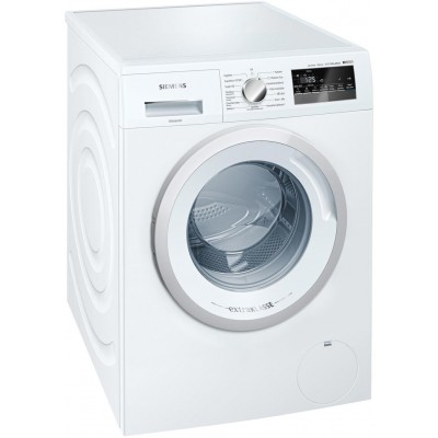 Siemens WM14N292NL ExtraKlasse wasmachine