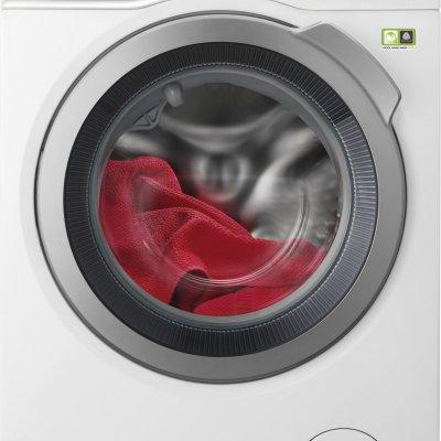 AEG L8FB96ES Wasmachine