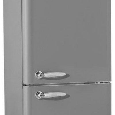 SchaubLorenz SL300G CB koelkast