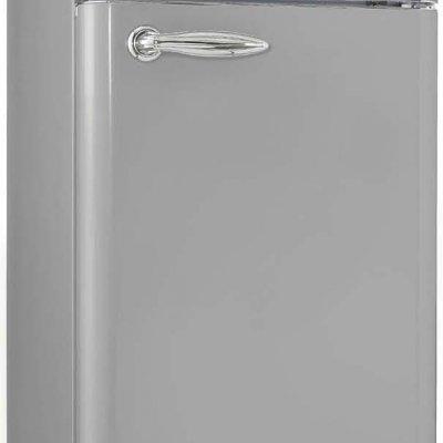 SchaubLorenz SL210G koelkast