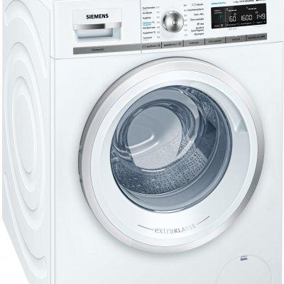 Siemens WM16O5C2NL ExtraKlasse Wasmachine