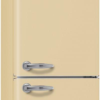 SchaubLorenz SL250C koel-vriescombinatie