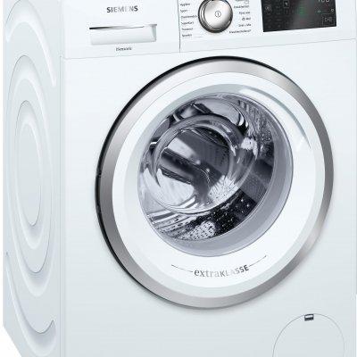 Siemens WM14T590NL ExtraKlasse wasmachine