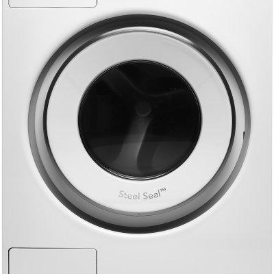 ASKO W2086C.W Classic wasmachine