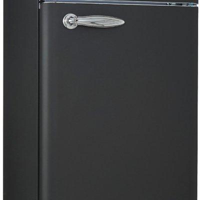 Schneider SL210B koelkast