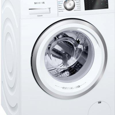 Siemens WM14T790NL ExtraKlasse wasmachine