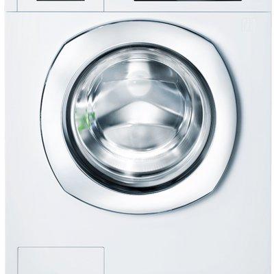 Schulthess Spirit topLine 740 WIT Wasmachine