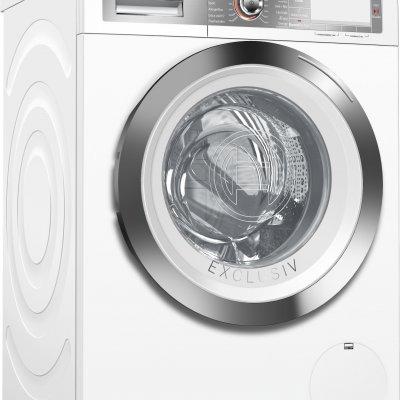 Bosch WAYH2892NL EXCLUSIV wasmachine