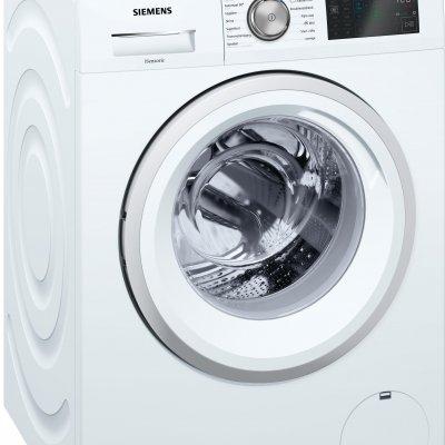 Siemens WM14T6H9NL iDos ExtraKlasse Wasmachine