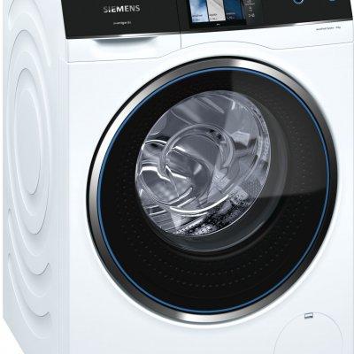 Siemens WM14U940EU Avantgarde wasmachine