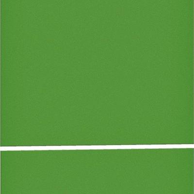 Bosch KSZ1BVJ00 Groen Vario-Style deurpaneel