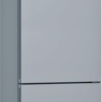 Bosch KGN39IJ4A Vario-Style koel-vriescombinatie