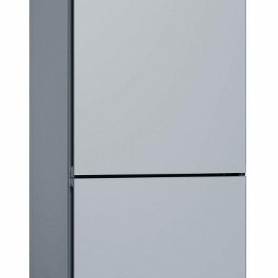 Bosch KGN36IJ3A Vario-Style koel-vriescombinatie