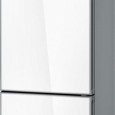 Bosch KGF39SW45 Serie|8 koel-vriescombinatie