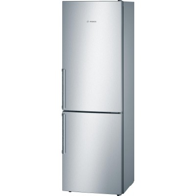 Bosch KGE36EI43 EXCLUSIV Serie|4 koel-vriescombinatie