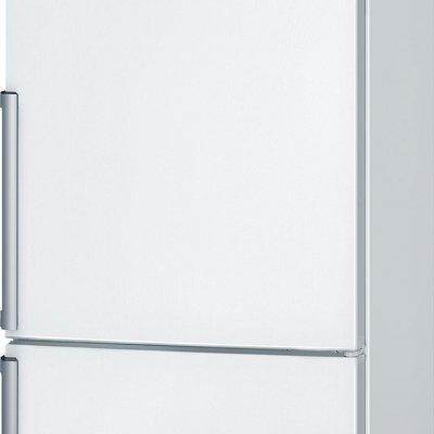 Bosch KGE39EW43 EXCLUSIV Serie|4 koel-vriescombinatie