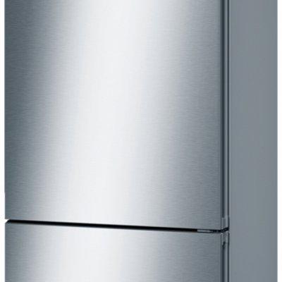 Bosch KGN39VI45 EXCLUSIV Serie|4 koel-vriescombinatie