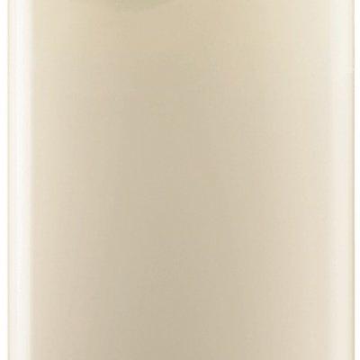 Etna KVV754BEI Beige Retro koelkast