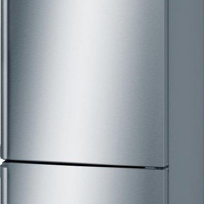 Bosch KGF39EI46 EXCLUSIV Serie|8 koel-vriescombinatie