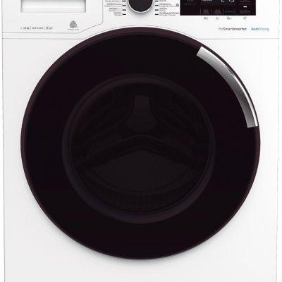 Beko WTE10734XDOS SELECTIVE Wasmachine