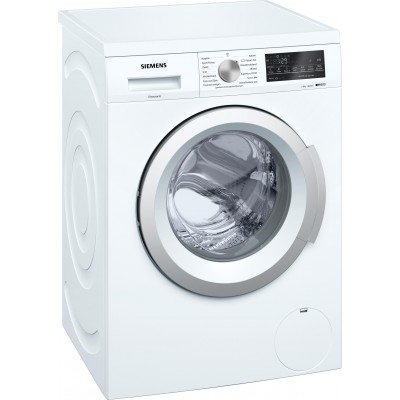 Siemens WU14Q470NL iSensoric wasmachine