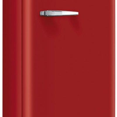 Smeg FAB28RRV1 Retro koelkast