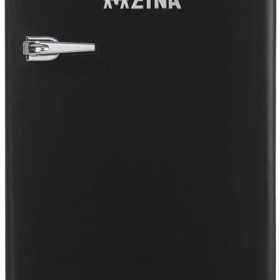 Etna KKV5055ZWA Retro koeler